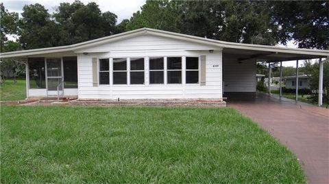 2108 Wax Myrtle Dr Unit 630, Zellwood, FL 32798