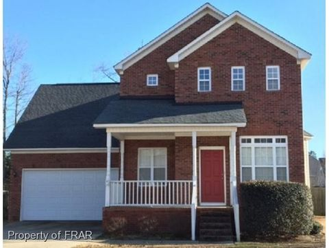 Page 8 hoke county nc apartments for rent for Hoke house for sale