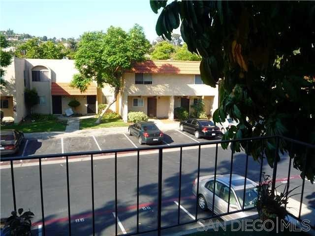 6851 Alvarado Rd Unit 5, San Diego, CA 92120