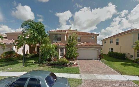 Photo of 8572 Breezy Hill Dr, Boynton Beach, FL 33473