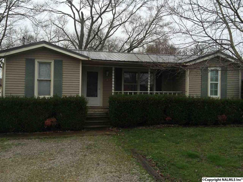 605 Greenville Pike, Hazel Green, AL 35750