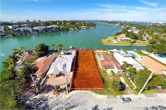 7580 Bayside Ln Miami Beach Fl 33141