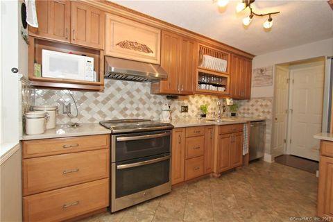 East Windsor, CT Recently Sold Homes - realtor.com®