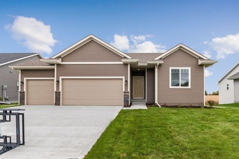 Photo of 5511 Westfield Dr, Ames, IA 50014