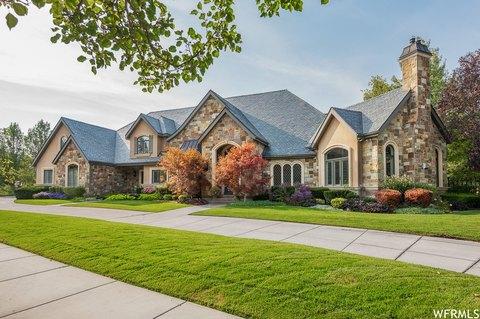 Provo Ut Real Estate Provo Homes For Sale Realtor Com