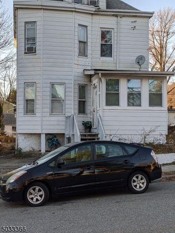 Boonton Nj Real Estate Boonton Homes For Sale Realtor Com