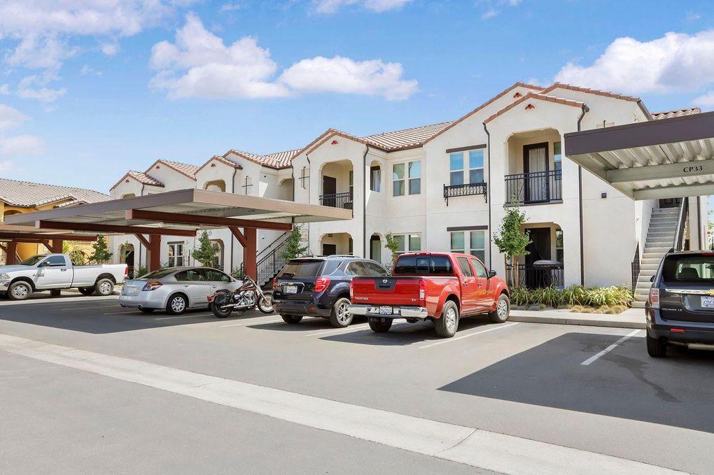 140 Ivy Ave Unit E38 Patterson, CA 95363