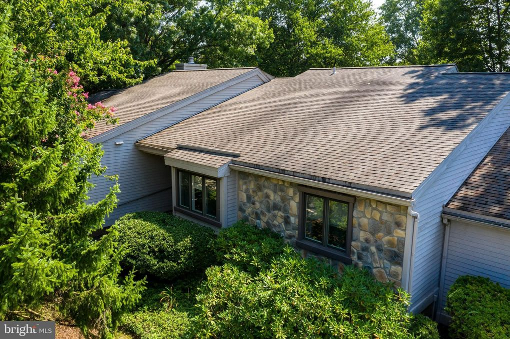 723 Inverness Dr West Chester, PA 19380