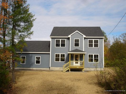Photo of 46 Huston Rd, Gorham, ME 04038