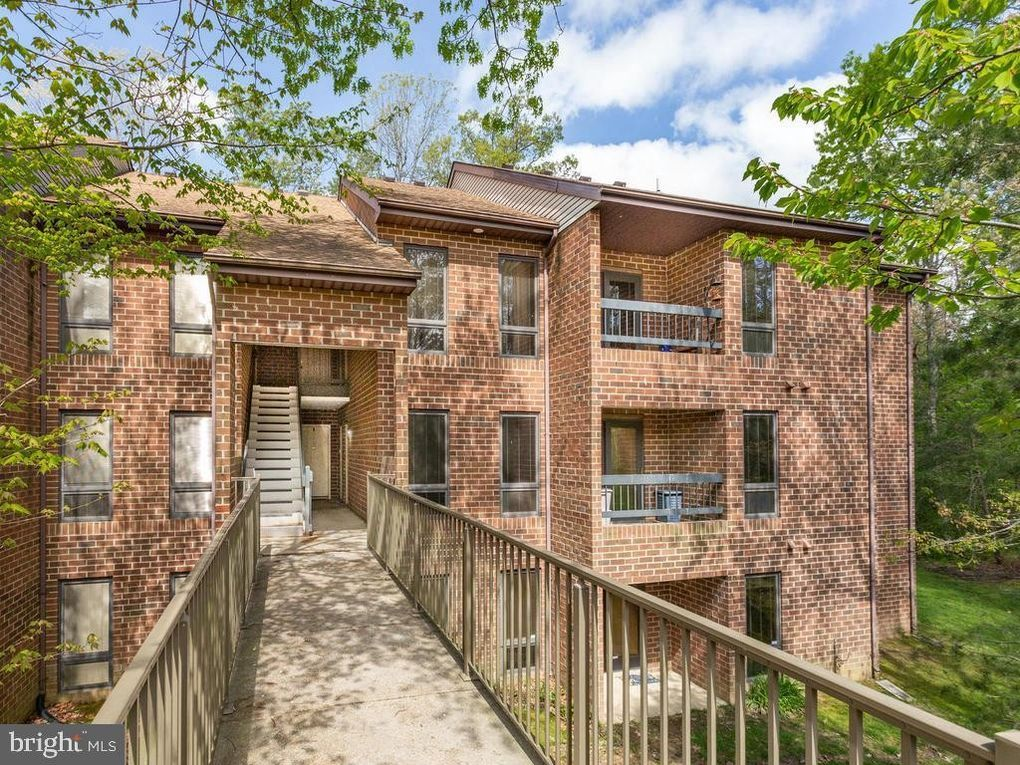 23239 Rosewood Ct Unit A4 California, MD 20619