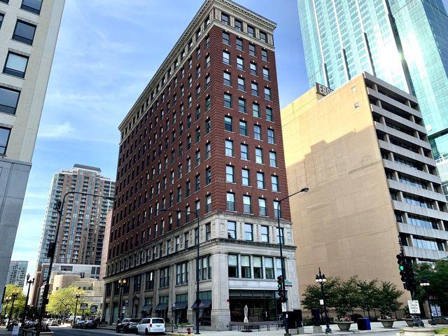 Condo for Rent - 888 S Michigan Ave Unit 302, Chicago, IL 60605 - realtor.com®