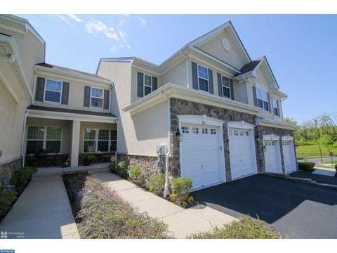 4180 Yorktown Rd, Coopersburg, PA 18036
