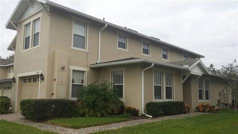 Photo of 9645 Biscotti Ave, Orlando, FL 32829
