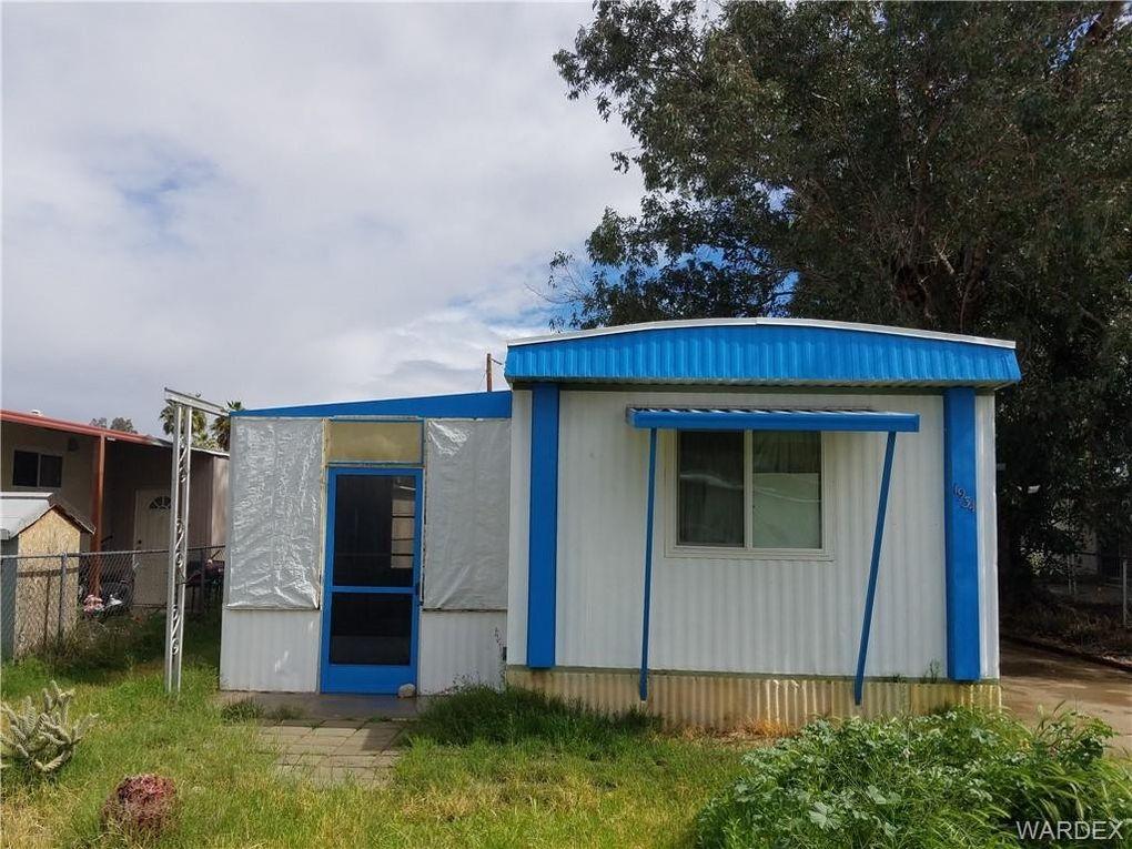 1934 Castleberry Ln Bullhead City, AZ 86442