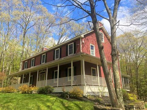 Photo of 7146 Lafayette Rd, Middle Grove, NY 12850