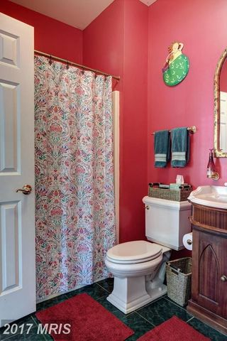 Bathroom Design Annapolis Md 819 chester ave, annapolis, md 21403 - realtor®