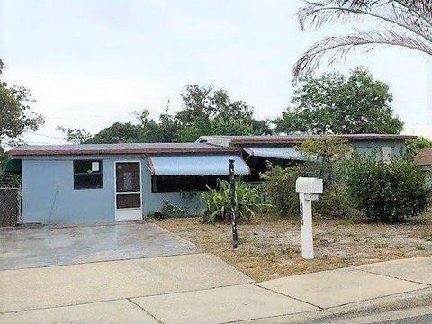 Photo of 5372 Ne 17th Ave, Pompano Beach, FL 33064