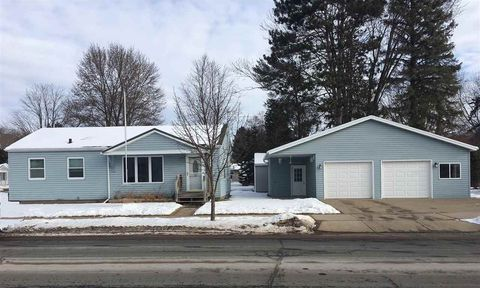 301 S 10th St, Wausau, WI 54403