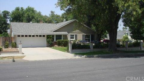 11370 Poplar St, Loma Linda, CA 92354