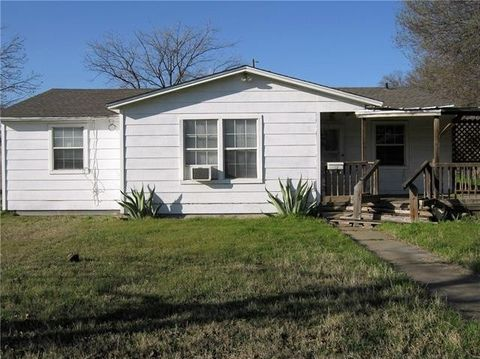 page 4 homes for sale in eastland county tx eastland county real estate