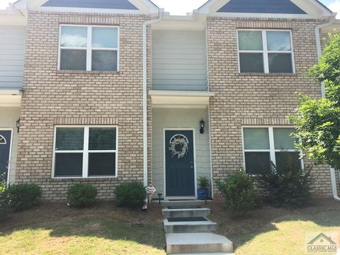 Photo of 1171 Binghampton Cir, Bogart, GA 30622