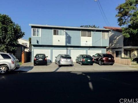 635 Coronado Ave Apt 3, Long Beach, CA 90814