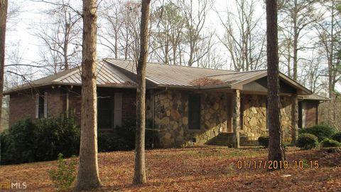 Photo of 2071 Calhoun Rd, Hamilton, GA 31811