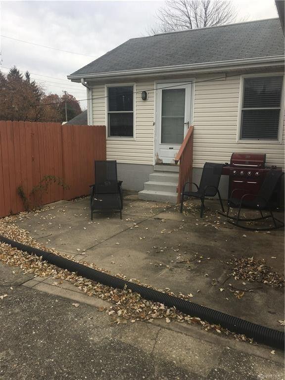 1833 Speice Ave, Dayton, OH 45403
