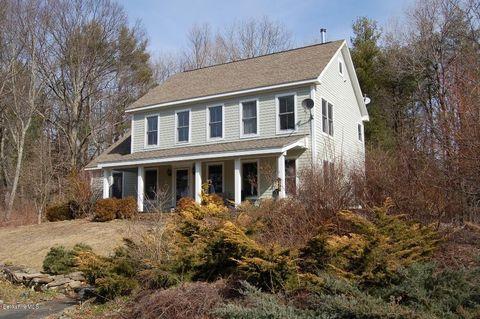 16 Baldwin Hill Rd, Egremont, MA 01258