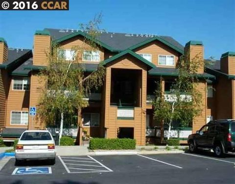 122 Stone Pine Ln, San Ramon, CA 94583