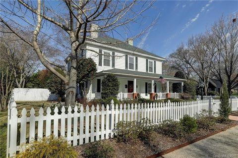 Fort Mill Sc Real Estate Fort Mill Homes For Sale Realtor Com