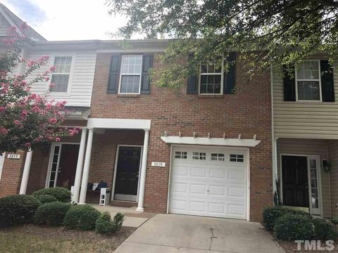 Photo of 3037 Winding Waters Way, Raleigh, NC 27614