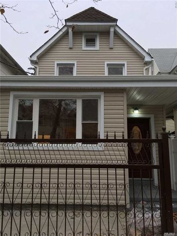 queens ny 5 bedroom homes for sale realtor com rh realtor com