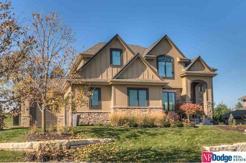 Omaha NE Open Houses Realtorcom - Omaha home and garden show