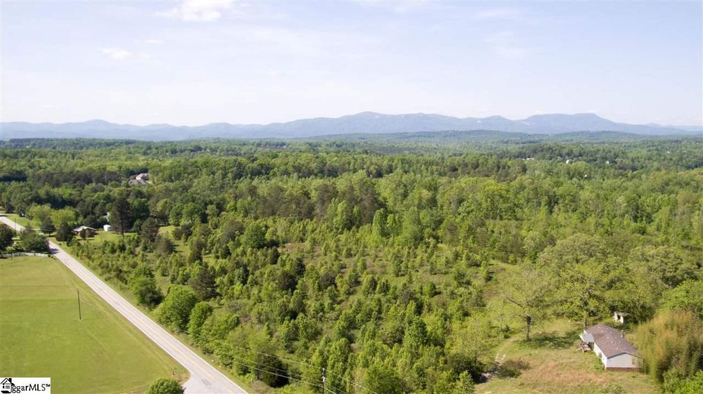 Homes For Sale Taylors Sc