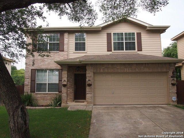 17130 Granger Patch, San Antonio, TX 78247 - movotocom