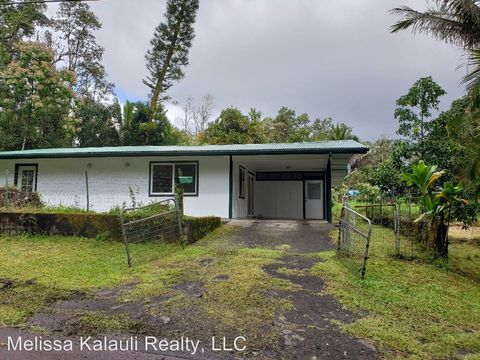 Photo of 12-482 Diamond Head Rd, Pahoa, HI 96778