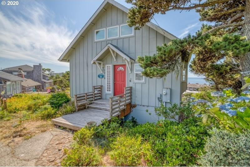 1216 Nw 6th Dr Lincoln City Or 97367 Realtor Com