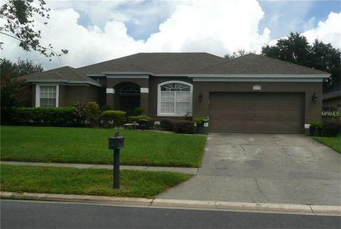 4012 Shadowind Way, Gotha, FL 34734
