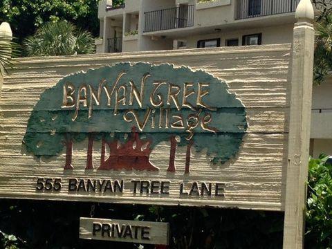 555 Banyan Tree Ln Apt 204, Delray Beach, FL 33483
