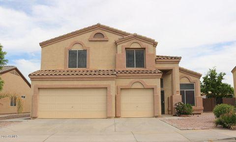 10556 E Carmel Ave, Mesa, AZ 85208