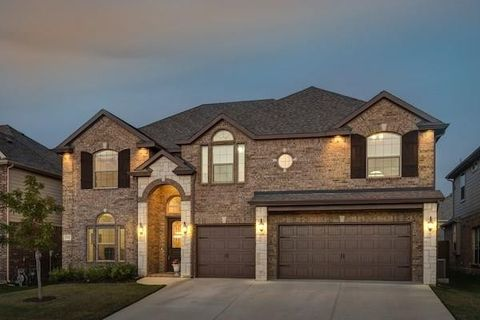 Fort worth tx 3 bedroom homes for sale for 3 bedroom townhomes in fort worth tx