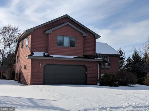 Photo of 309 Lincoln St, Norwood Young America, MN 55397