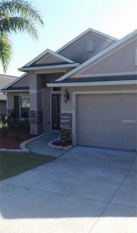 112 Dakota Ave, Groveland, FL 34736