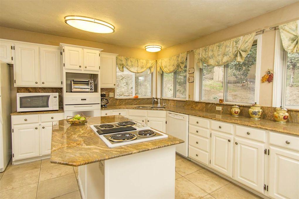 8326 W Buckskin Rd Pocatello Id 83201 Realtor Com 174