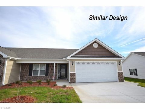 35 cub dr thomasville nc 27360 for 5668 willow terrace dr