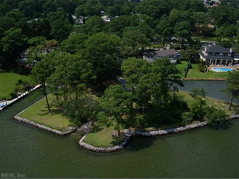 Va Beach Oceanfront Properties For Sale