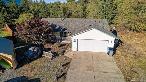 Photo of 495 Trail St, Darrington, WA 98241
