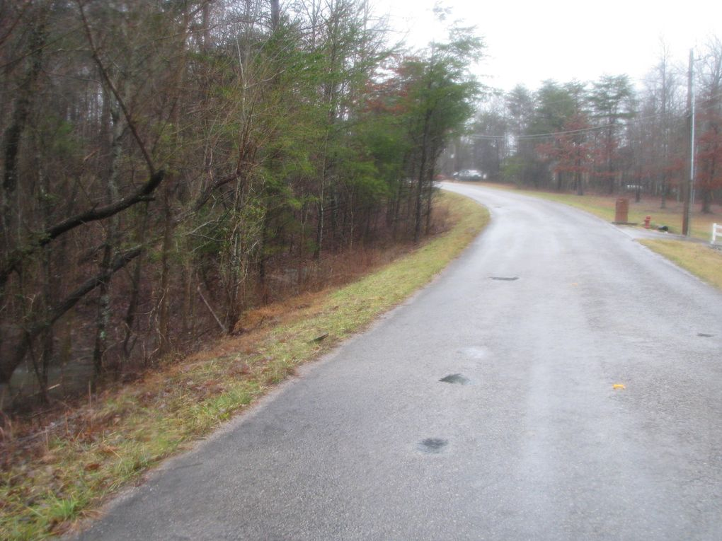 Woodall Point Rd Lot 4, South Pittsburg, TN 37380