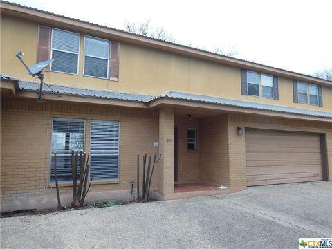 Photo of 1627 Kuehler Ave Apt 12, New Braunfels, TX 78130